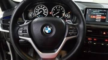 2018 BMW X5 xDrive40e 5UXKT0C56J0W02702