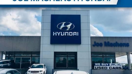 2021 Hyundai Kona Electric KM8K53AG5MU118451