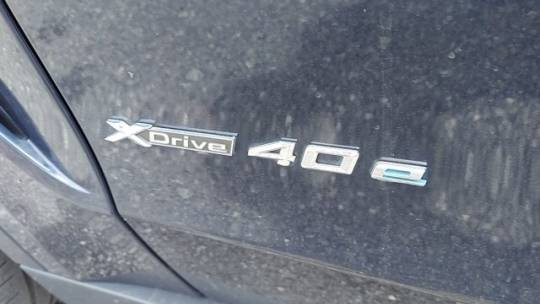 2018 BMW X5 xDrive40e 5UXKT0C51J0W00288