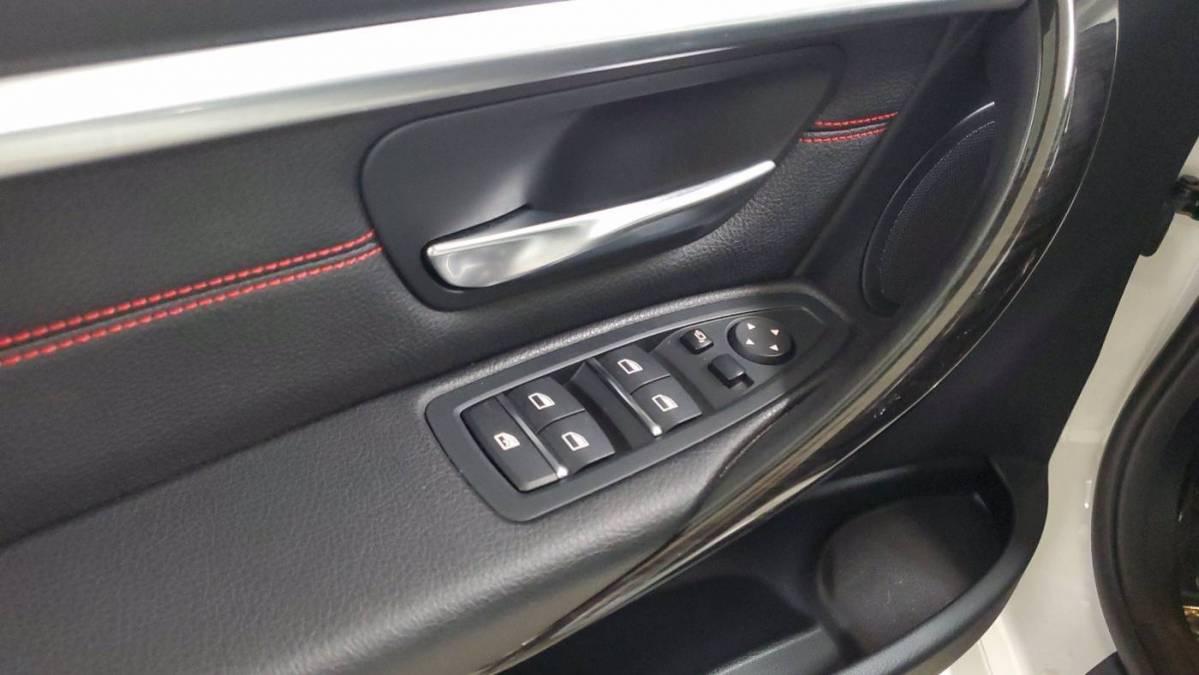 2018 BMW 3 Series WBA8E1C52JA755919