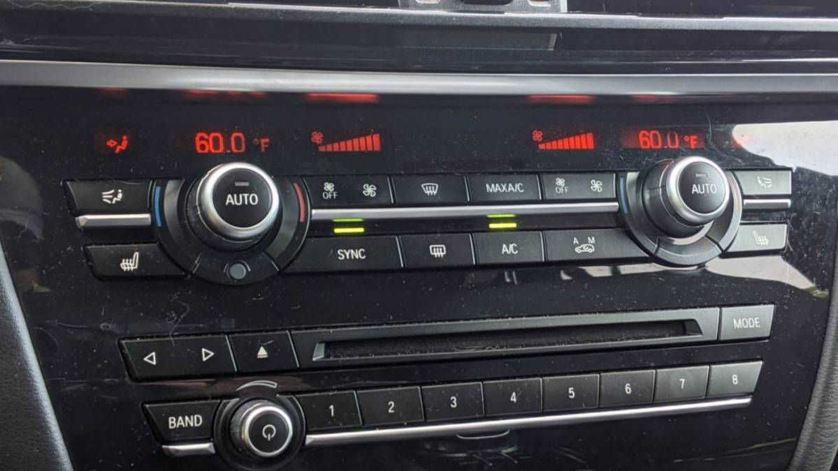 2018 BMW X5 xDrive40e 5UXKT0C52J0W03653
