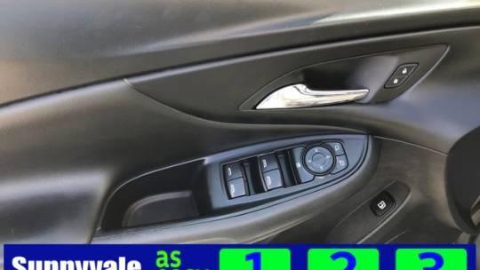2017 Chevrolet VOLT 1G1RC6S56HU102622