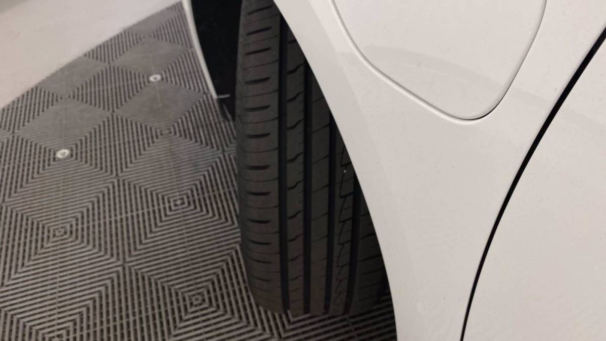 2018 Chevrolet VOLT 1G1RC6S53JU139746
