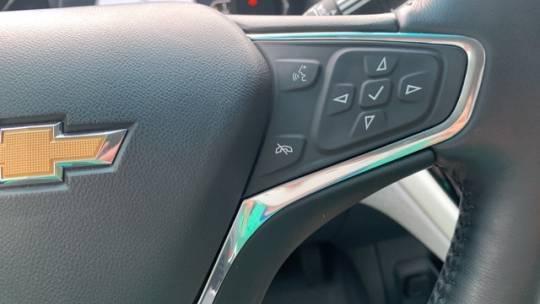 2020 Chevrolet Bolt 1G1FZ6S08L4131411