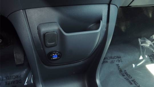 2019 Chevrolet Bolt 1G1FY6S07K4142062
