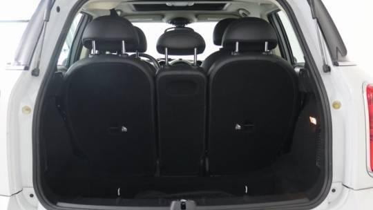 2019 Audi e-tron WA1LABGE4KB011818