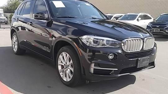 2016 BMW X5 xDrive40e 5UXKT0C51G0S79152