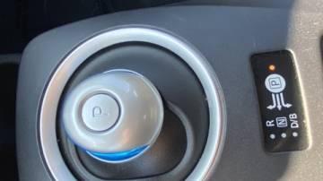 2015 Nissan LEAF 1N4AZ0CP3FC316136