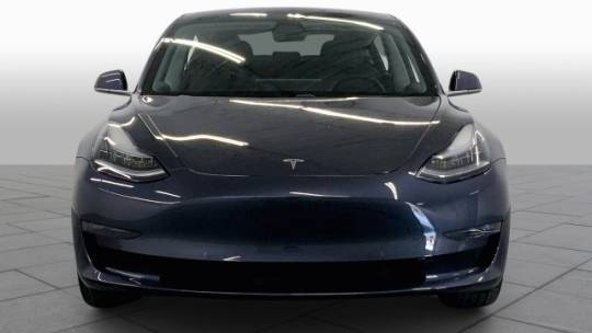 2019 Tesla Model 3 5YJ3E1EA3KF311190