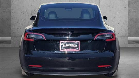 2019 Tesla Model 3 5YJ3E1EA2KF324559