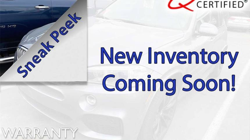 2018 BMW X5 xDrive40e 5UXKT0C57J0V99616