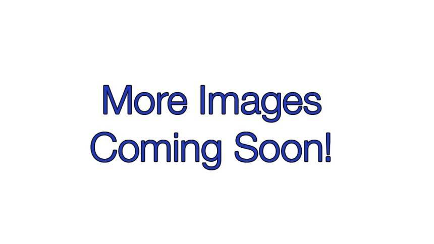 2015 Chevrolet Spark KL8CL6S03FC777275