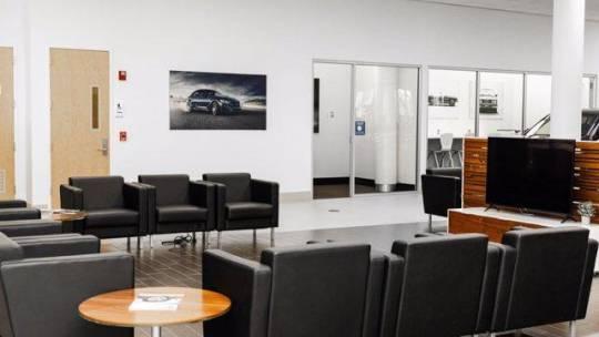 2019 BMW i8 WBY2Z6C58KVB83115
