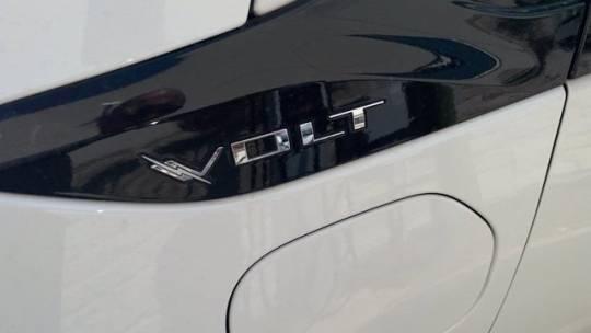 2018 Chevrolet VOLT 1G1RC6S50JU142734