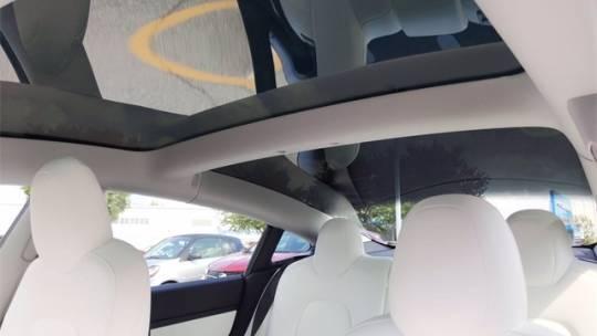 2020 Tesla Model 3 5YJ3E1EB8LF622074
