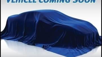 2014 BMW i8 WBY2Z2C50EVX64215