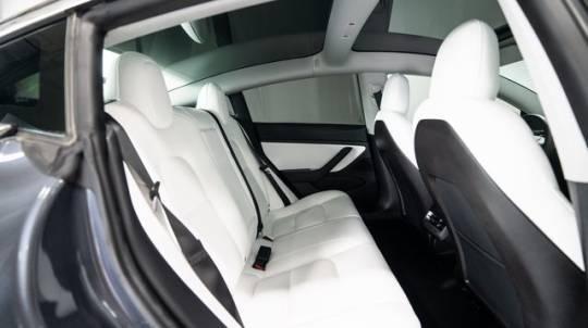 2020 Tesla Model 3 5YJ3E1EB4LF742633