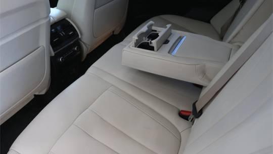 2018 BMW X5 xDrive40e 5UXKT0C56J0W03493