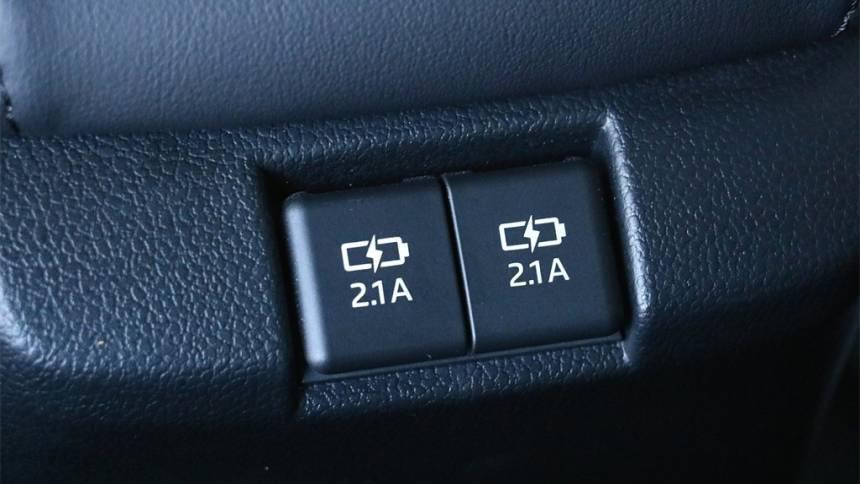 2020 Toyota Prius Prime JTDKARFP6L3148073