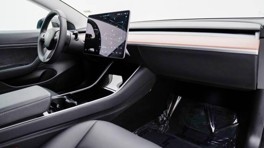 2020 Tesla Model 3 5YJ3E1EB8LF635052