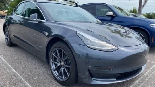 2018 Tesla Model 3 5YJ3E1EA8JF045003