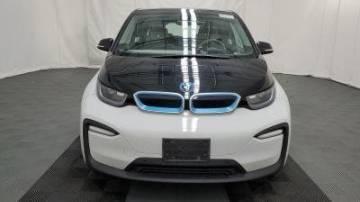 2018 BMW i3 WBY7Z4C59JVD96440