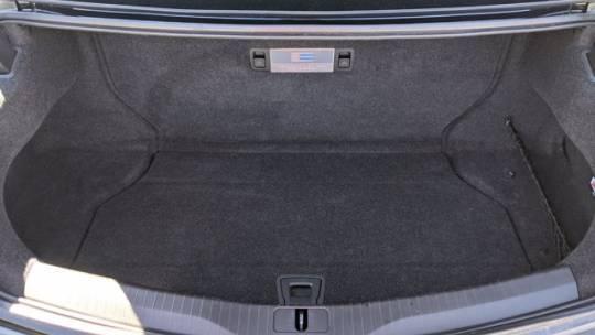 2017 Cadillac CT6 LREKK5RX3HA049667