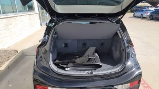 2020 Chevrolet Bolt 1G1FZ6S08L4103401