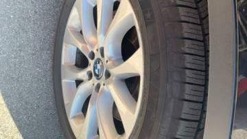 2018 BMW X5 xDrive40e 5UXKT0C58J0W00630