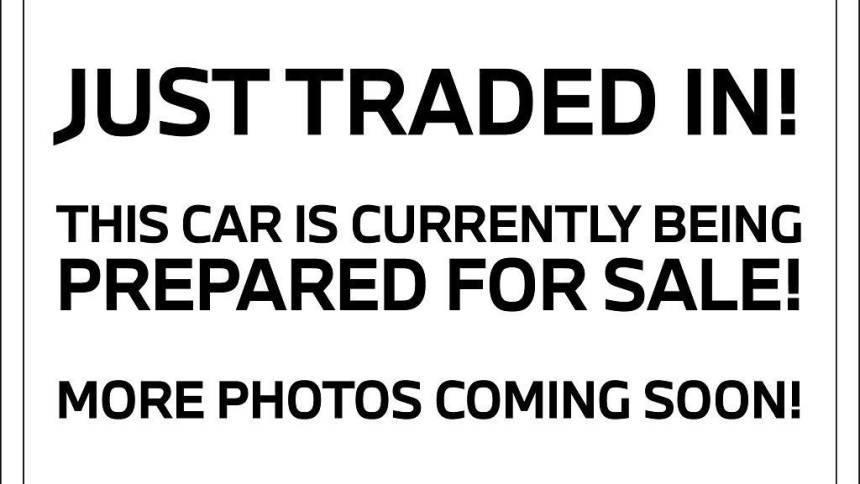 2016 BMW i3 WBY1Z4C50GV508442