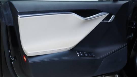 2015 Tesla Model S 5YJSA1H20FFP79637