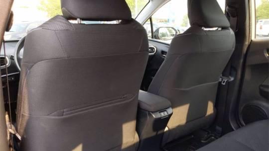 2020 Toyota Prius Prime JTDKARFP8L3126883