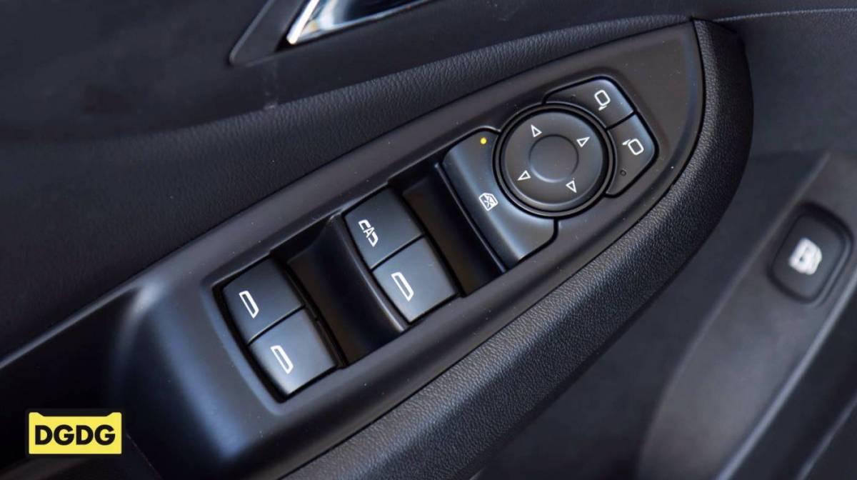 2018 Chevrolet VOLT 1G1RC6S58JU148457