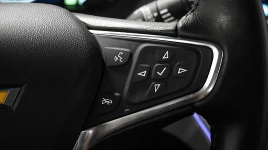 2019 Chevrolet Bolt 1G1FZ6S05K4103581