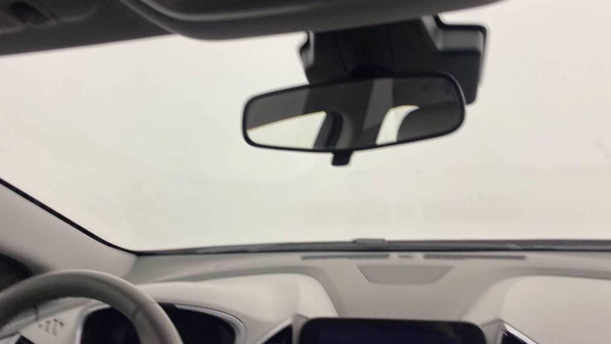 2018 Chevrolet VOLT 1G1RC6S52JU145182