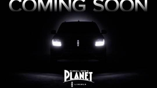 2021 Tesla Model Y 5YJYGDEE1MF100061
