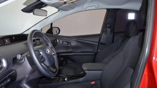 2020 Toyota Prius Prime JTDKARFP9L3127959