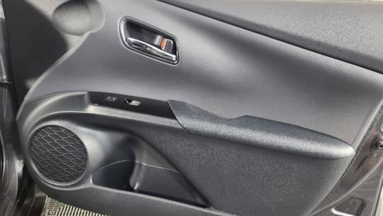 2018 Toyota Prius Prime JTDKARFP6J3083528