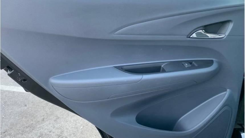 2018 Chevrolet Bolt 1G1FW6S09J4117846
