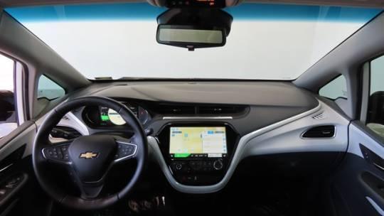 2019 Chevrolet Bolt 1G1FZ6S02K4128230