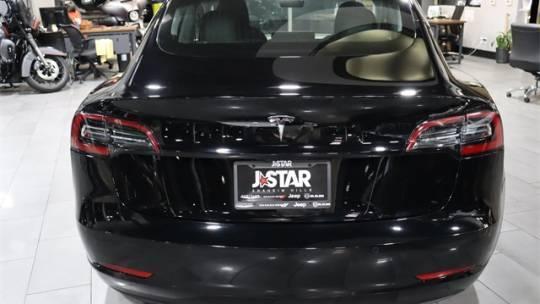 2020 Tesla Model 3 5YJ3E1EA2LF631702