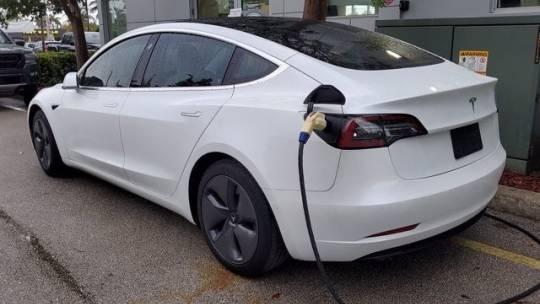 2020 Tesla Model 3 5YJ3E1EA7LF783961