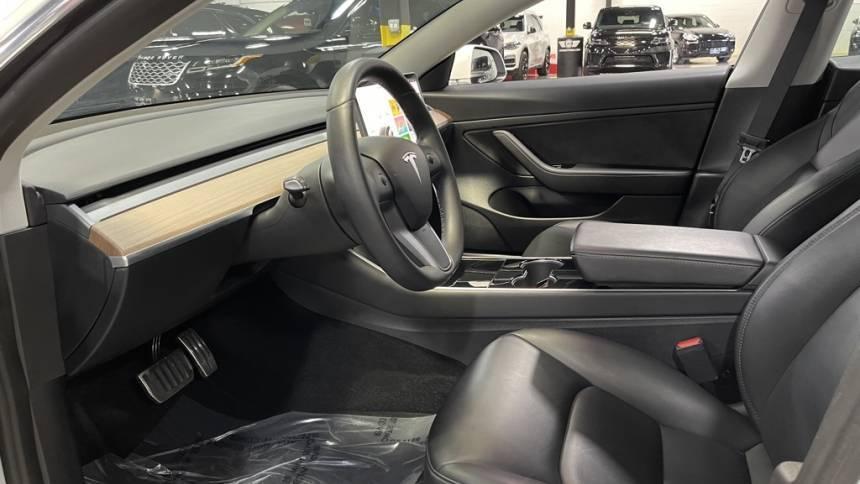 2020 Tesla Model 3 5YJ3E1EA7LF597675
