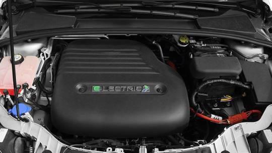 2013 Ford Focus 1FADP3R49DL364318