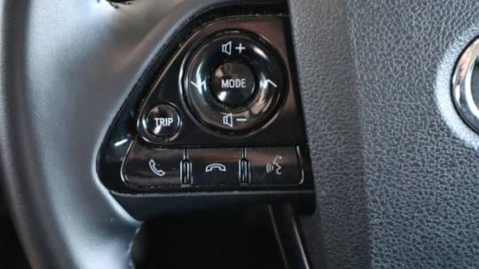 2020 Toyota Prius Prime JTDKARFP9L3147998