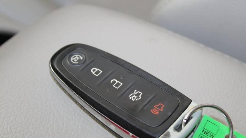 2013 Ford Focus 1FADP3R47DL290719