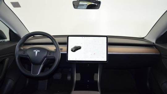 2019 Tesla Model 3 5YJ3E1EA6KF395733