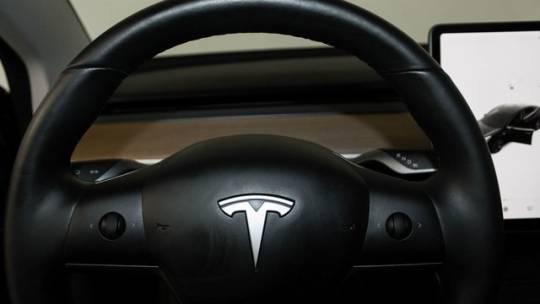 2018 Tesla Model 3 5YJ3E1EA6JF152647