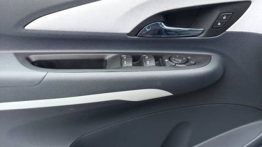 2020 Chevrolet Bolt 1G1FZ6S06L4147719