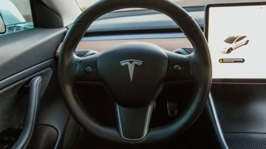 2018 Tesla Model 3 5YJ3E1EA0JF047926